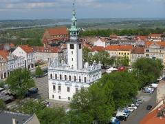 800px-Chełmno_Market_Square