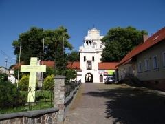 klasztor-w-swieciu-227554